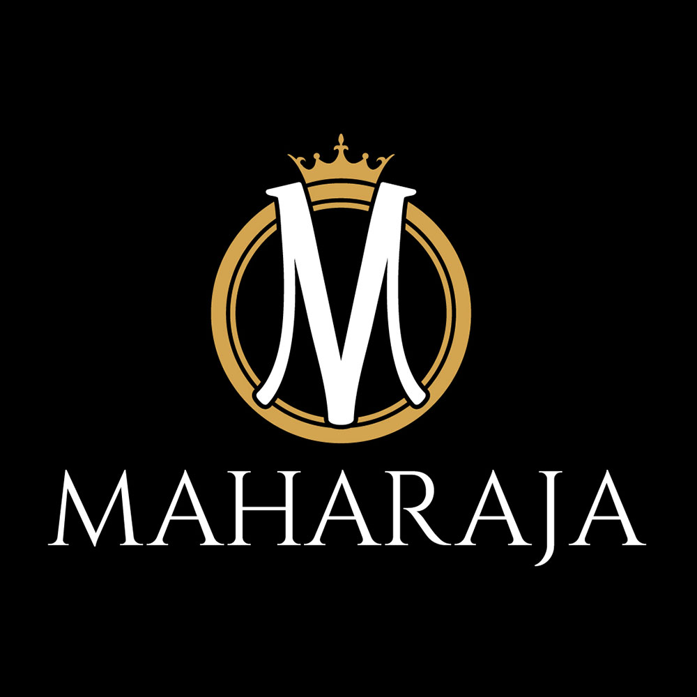 At Maharaja they specialise in offering quality Indian & Asian delicacies, blessing weddings with an inventive menu of delights. With an incredibly experienced team, they work with a mission to uphold the values of our customers.