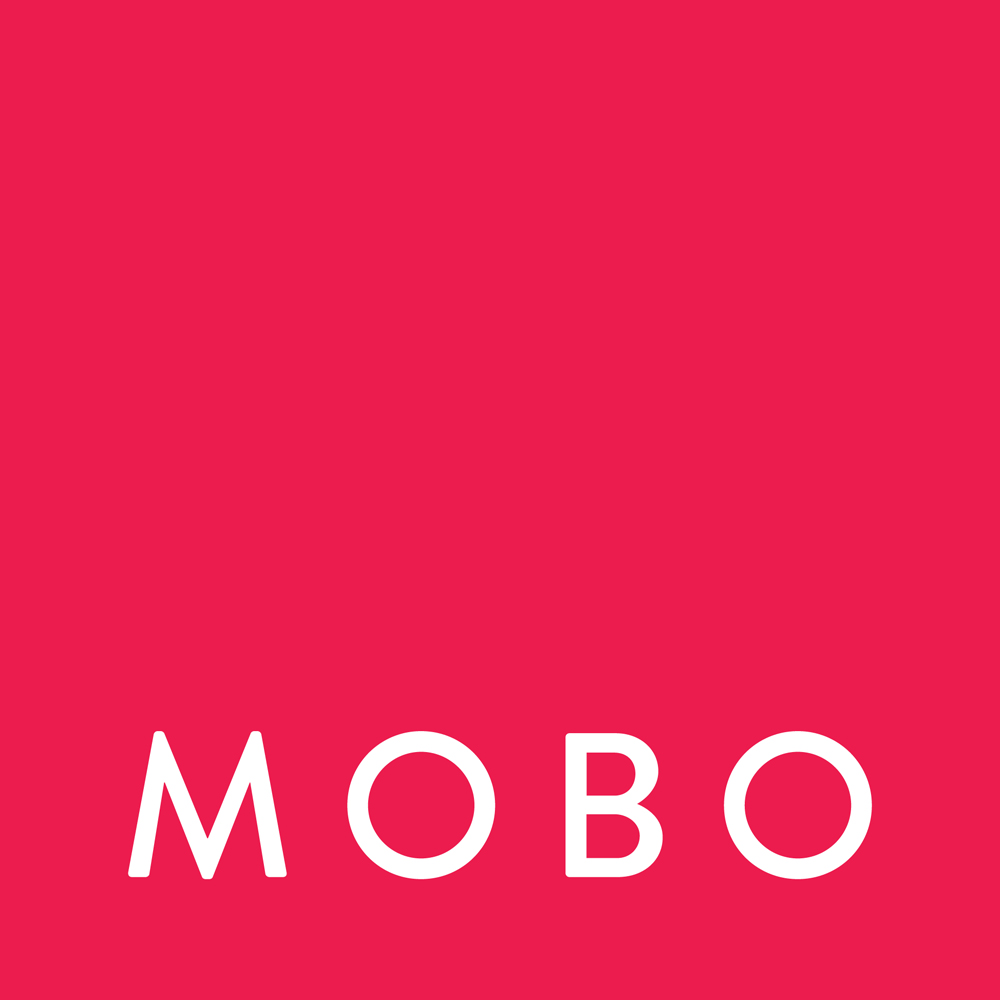 MOBO is the one of the best additions to the Randeva collection, a futuristic web design firm with innovation in abundance. MOBO specialise in website design, branding, SEO as well as content and marketing.