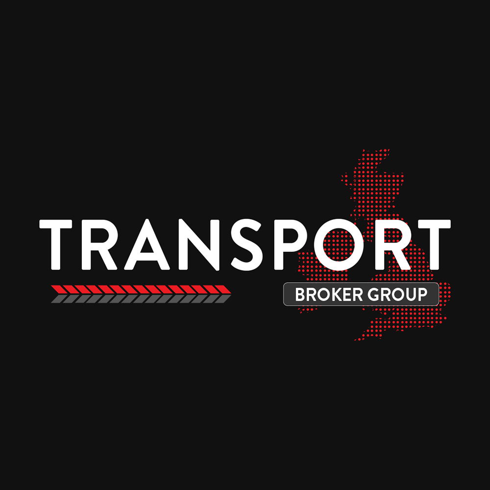 Transport Broker Group was the first company to come under The Randeva Group. The corporation is made up of five main businesses namely Limo Broker Ltd, Coach Brokers Ltd, Cars for Stars Ltd, Regency Ltd & WOW Jets Ltd.