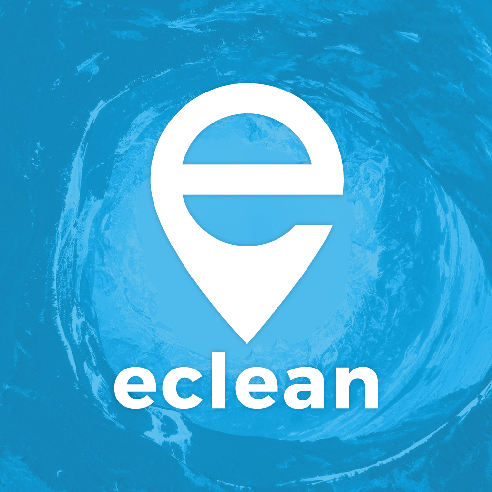 E Clean is a Cardiff-based cleaning corporation, predominantly focusing on office cleaning contracts. Since their rebrand with MOBO, they have been inundated with new business, having cast their net to Bridgend, Newport and Swansea as a result.