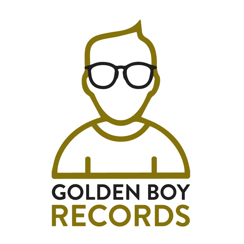 Golden Boy Records is a well-known and critically acclaimed label, producing, marketing and promoting the work of their artists throughout the UK and overseas.