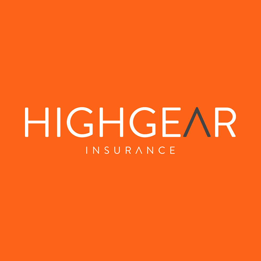 High Gear is a taxi and private hire insurance brokerage. Catering to premium policies throughout the UK. Being a UK-wide fir High Gear works with a mission to support taxi drivers all over the country.