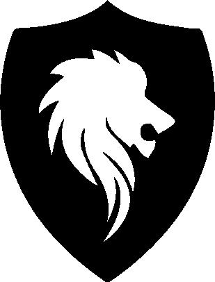 Randeva