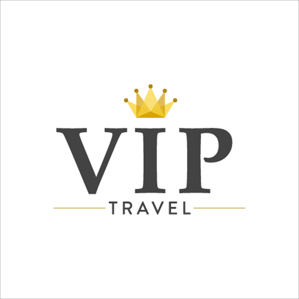 VIP Travel London, the city's first choice for luxury transport. With London being such a vibrant city, bursting with a wealth of attractions the need for luxury transport is great. At VIP Travel they ensure London has access to an assortment of high-end vehicles.